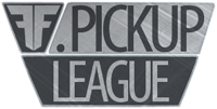 FF.Pickup League